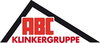 ABC Klinkier Grouppe