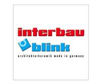 Interbaum Blink